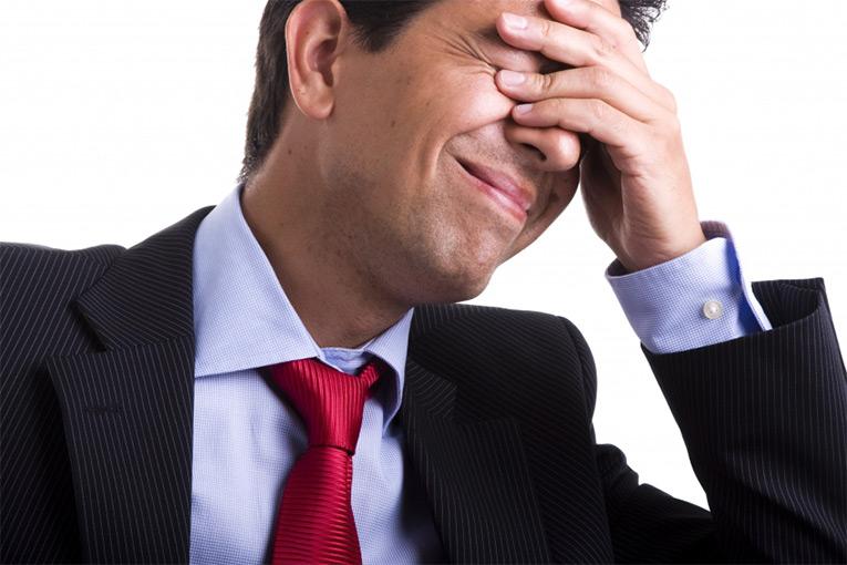 business-man-worried
